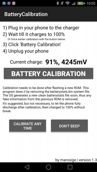 Cara Ampuh Memperbaiki Baterai Hp Tidak Bisa Dicharge Dicas