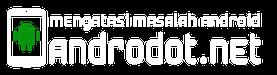 AndroDot.Net