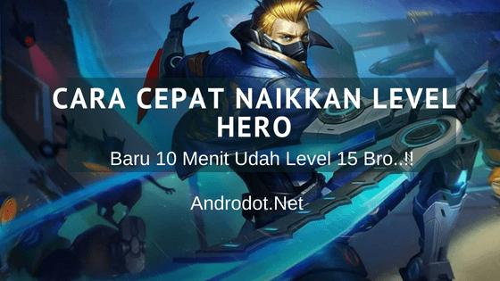 88+ Gambar Hero Ml Hilang HD