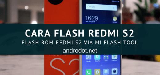Cara Flash Oppo A3S via Qfil dan SD Card (Tanpa PC), 100% Berhasil!