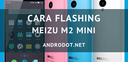 Cara Flash Oppo A71 (CPH1801) via MSM Download Tool, 100% Tested!